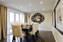 5 bed new property in Cranford Road...