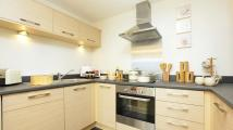 new Apartment for sale in Perry Street, Crayford...