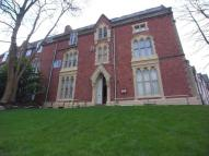 1 bed Flat to rent in ROYD HOUSE, NORTH ROAD...