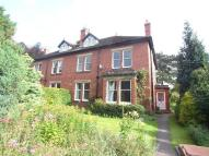 3 bedroom Flat in KIRKBY ROAD, RIPON...