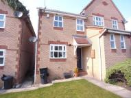property to rent in DOUBLEGATES AVENUE...