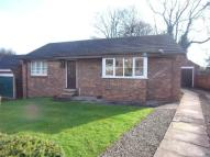 Bungalow to rent in KINGS MEAD, RIPON...