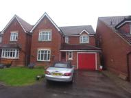 4 bedroom Detached property in DOUBLEGATES AVENUE...