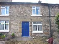 house to rent in MARFIELD TERRACE, MASHAM...
