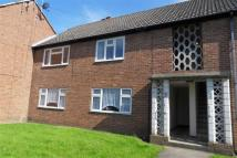 2 bedroom Flat in OAK ROAD, RIPON, HG4 2NB