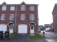 3 bed property to rent in LYNDEN CLOSE, RIPON...