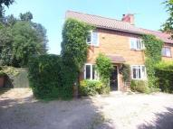 3 bed house to rent in HIGH STREET, ALDBOROUGH...