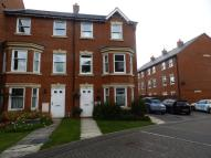 4 bed property to rent in GLOVERS CRESCENT, RIPON...