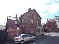 3 bedroom Apartment to rent in BLOSSOMGATE, RIPON...