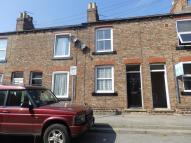 2 bed home to rent in ST. WILFRIDS PLACE...