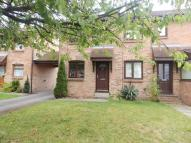 End of Terrace house to rent in LICKLEY STREET, RIPON...