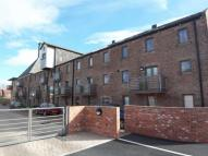 Apartment to rent in BUCKDEN PYKE...