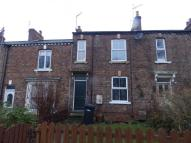 property to rent in MAGDALENS ROAD, RIPON...