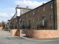 2 bed property to rent in THE MALTINGS, LANGTHORPE...
