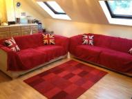 1 bedroom Flat in BRIDGE END HOUSE...
