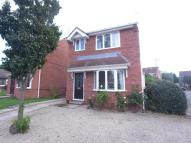 3 bedroom Detached home to rent in SKELLDALE VIEW, RIPON...