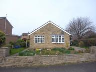 LADYWELL ROAD Bungalow to rent