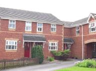2 bedroom house to rent in HORNBLOWER CLOSE, RIPON...