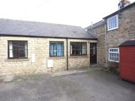 2 bedroom Bungalow to rent in COLLEGE LANE, MASHAM...