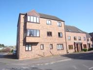 Apartment in BONDGATE GREEN, RIPON...
