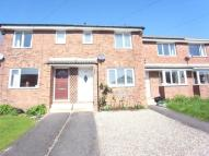 2 bedroom Terraced property in MOORSIDE DALE, RIPON...