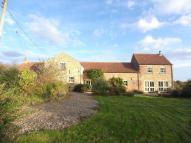 6 bedroom Detached house to rent in LOW ASH BANK, BEDALE...