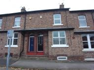 3 bed Terraced property in VICTORIA GROVE, RIPON...
