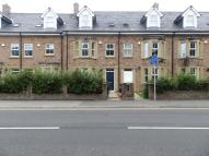 4 bedroom house to rent in TOWER COURT, RIPON...