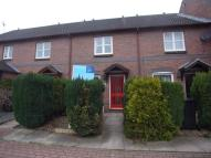 2 bedroom Terraced home to rent in STATION DRIVE, RIPON...