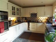 3 bedroom Detached home for sale in Valiant Road...