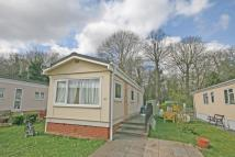 Bungalow in Meadowlands, Addlestone...