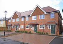 new property for sale in Addlestone, Surrey, KT15