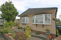 house for sale in Penton Park, Chertsey...