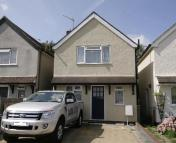 Maisonette for sale in Addlestone, Surrey, KT15