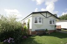 Thameside home