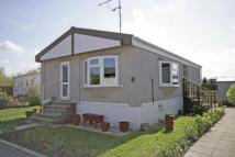 Bungalow for sale in Thameside, Chertsey...