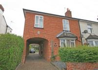 semi detached house for sale in Addlestone, Surrey, KT15