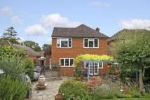 Detached home for sale in Chertsey, Surrey, KT16