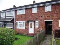 semi detached property in Wallace Road, Bilston...
