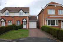property to rent in Glaisedale Grove,, Willenhall