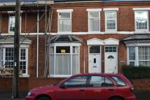Terraced home to rent in Slaney Road, Bescot...