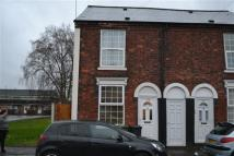 2 bedroom Terraced house to rent in Clothier Street...