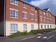 Apartment to rent in Lingmoor Grove, Aldridge