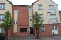 2 bedroom Apartment to rent in Manor House Close,...