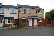 property to rent in Woodruff Way, Tamebridge, Walsall