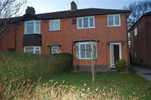 property to rent in Cranmore Boulevard, Shirley, Solihull, Shirley