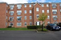 Apartment in Thunderbolt Way, Tipton