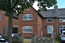 Commercial Property in Ida Road, Walsall