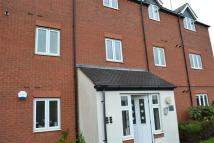 2 bed Apartment to rent in The Briars...