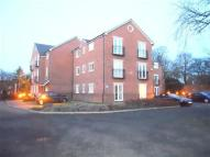 Apartment in Mellish Park,, Walsall